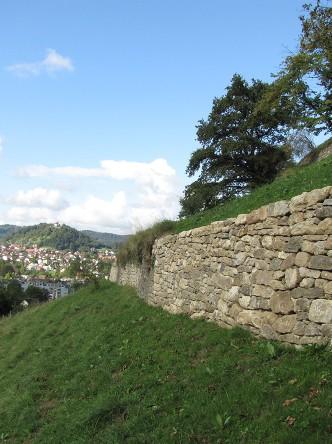 122_Schloss_Lenzburg