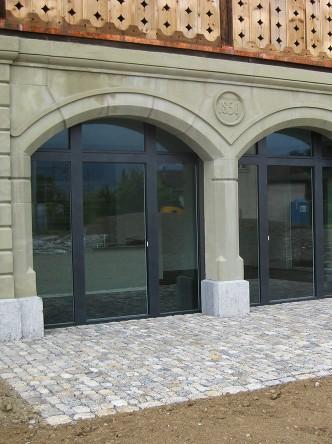 124_Schloss-Schadau_Thun_160_7042