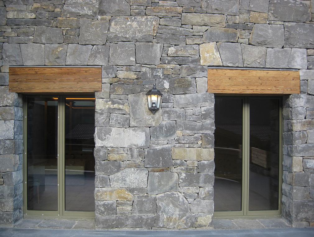 dienstleistungen stoneworks. Black Bedroom Furniture Sets. Home Design Ideas
